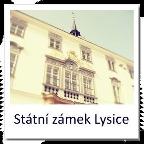 Lysice10-1438x14403